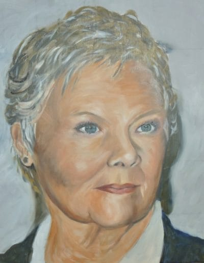 Linda R.19